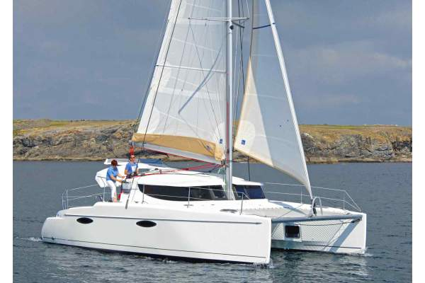 fountaine-pajot-mahe-36
